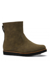 Corkys  Tobin Boot - Product Mini Image