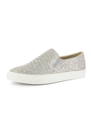 Corkys Woven Slip-On Sneaker - Product Mini Image