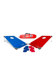 Funsparks LLC Cornhole - Product Mini Image