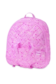 Corolle Baby Doll Backpack - Product Mini Image