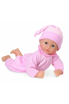 Corolle Charming Baby Doll - Alternate List Image