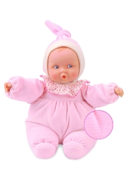 Corolle First Baby Doll - Product Mini Image