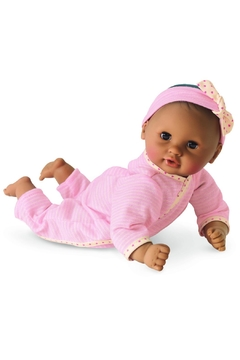 Corolle Maria Baby Doll - Alternate List Image