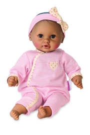 Corolle Maria Baby Doll - Product Mini Image