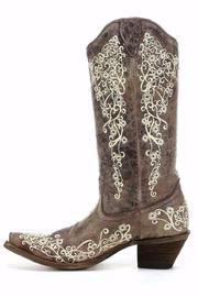 Corral Boots Corral Cowboy Boots - Product Mini Image