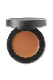 bareMinerals CORRECTING CONCEALER SPF 20 Lightweight Coverage for Under-Eye Area & Acne - Product Mini Image