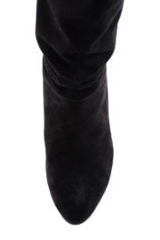 Seychelles Corridor Slouch Boot - Back cropped