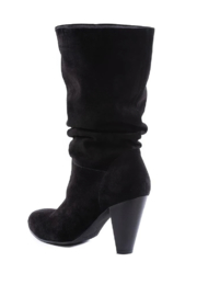 Seychelles Corridor Slouch Boot - Side cropped