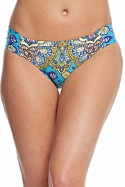 Trina Turk Corsica Hipster Bottom - Product Mini Image