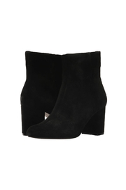 Corso Como Block Heel Bootie - Side cropped