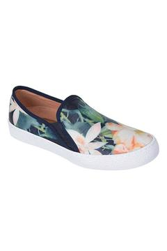 Corso Como Duffy Slip-On Sneaker - Alternate List Image