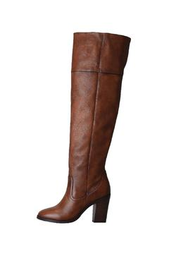 Corso Como Over The Knee Boots - Product List Image
