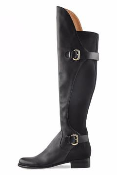 Corso Como Over The Knee Boots - Alternate List Image