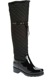 Corso Como Rain Boot - Product Mini Image