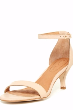 Corso Como Shoes Caitlynn Heeled Sandals - Alternate List Image