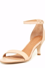 Corso Como Shoes Caitlynn Heeled Sandals - Product Mini Image