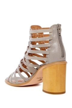 Corso Como Shoes Skye Cage Sandals - Alternate List Image