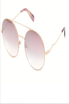 Ultra Morea Cortadito Sunglasses - Product List Image