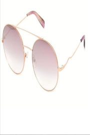 Ultra Morea Cortadito Sunglasses - Product Mini Image