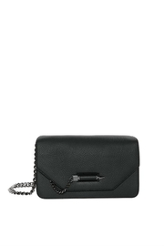 Mackage Cortney Crossbody Bag - Front cropped