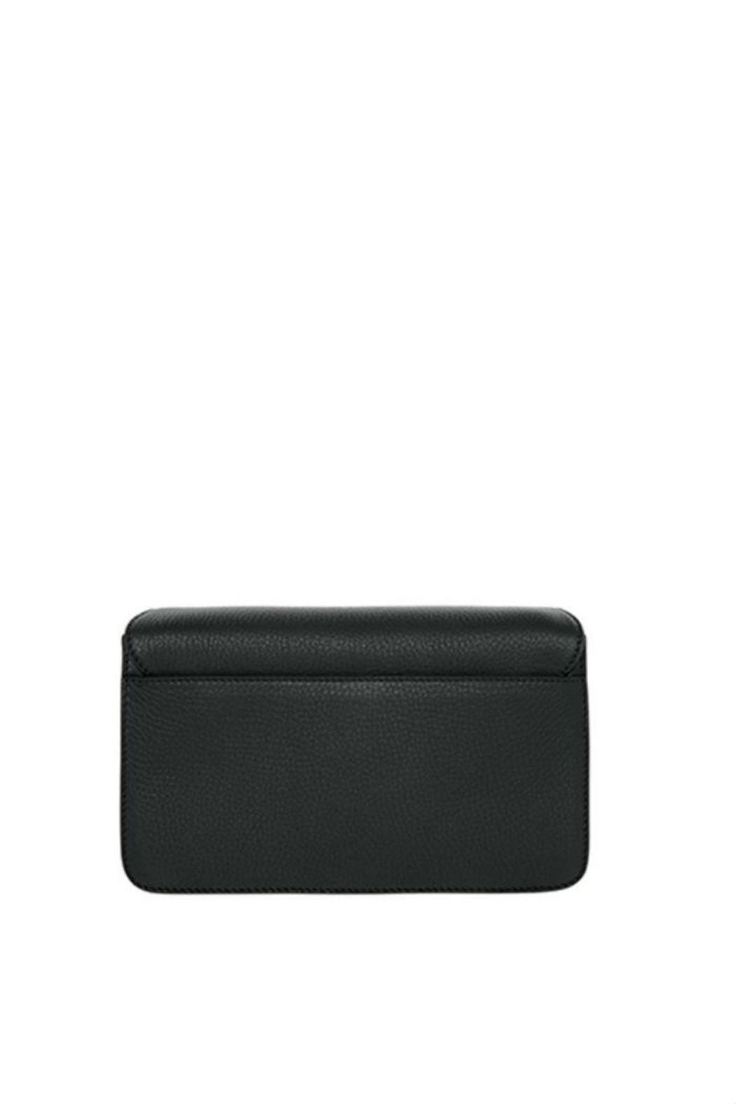 Mackage Cortney Crossbody Bag - Back Cropped Image