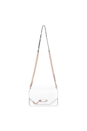 Mackage Cortney Crossbody Bag - Side cropped