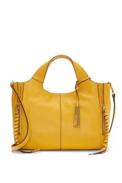0411e1e45cbb9 Shop Online from Purseonality - Shoptiques