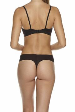 Cosabella Aire Seamless Thong - Alternate List Image