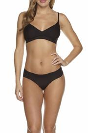 Cosabella Aire Seamless Thong - Product Mini Image