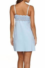 Cosabella Dolce Babydoll  Dress - Front full body