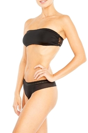 Cosabella Evolved Bandeau - Product Mini Image