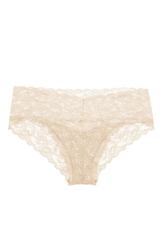 Cosabella Hottie Lowrider Pantie - Product List Image