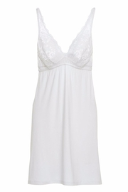 Cosabella Italia Chemise - Side cropped