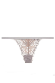 Cosabella Lacey G String - Front cropped