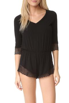 Shoptiques Product: Minoa Sleep Romper