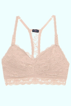 Shoptiques Product: Mommie Nursing Bra
