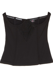 Cosabella Naughty Underbust Waist-Cincher - Side cropped