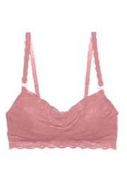 Cosabella Nursing Soft Bra - Product Mini Image