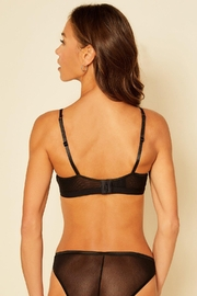 Cosabella Soire Confidence Bralette - Side cropped
