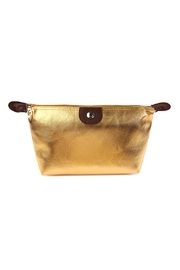Riah Fashion Cosmetic Bag - Product Mini Image