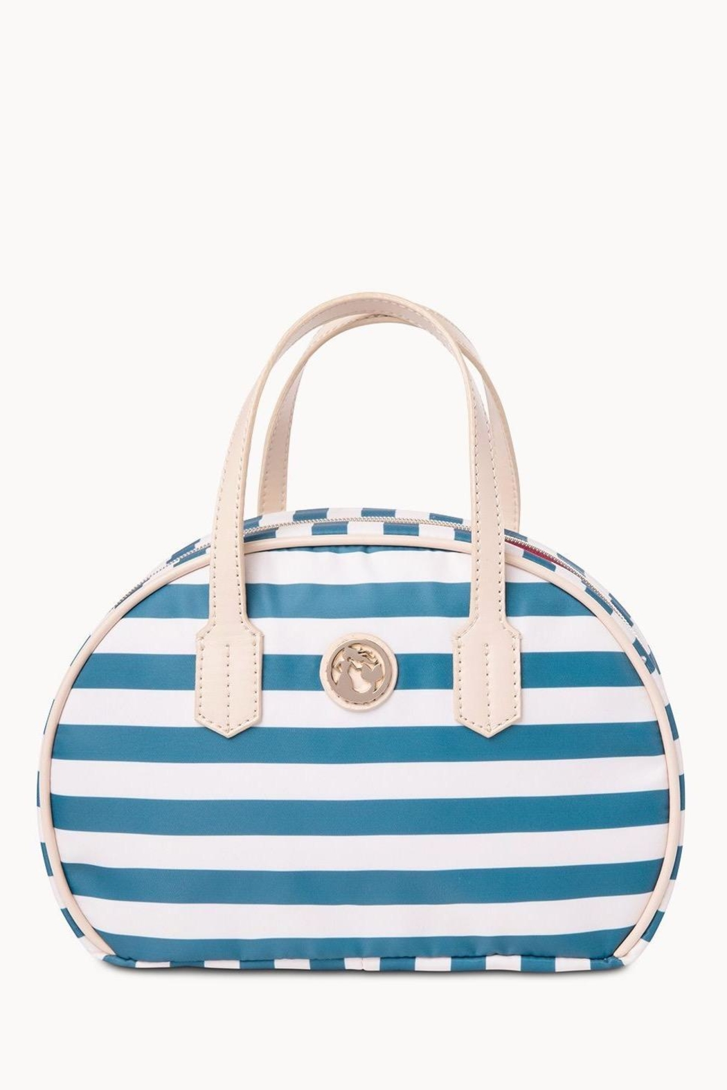 Spartina 449 Cosmetic Case - Main Image
