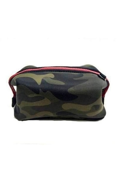 Shoptiques Product: Cosmetic Cases