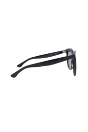 Diff Eyewear COSMO - Side cropped