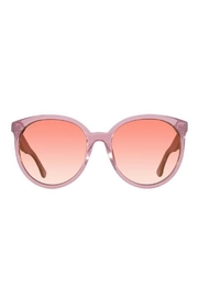 Diff Eyewear Cosmo Glitter Sunglasses - Product Mini Image
