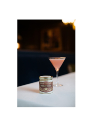 The Birds Nest COSMOPOLITAN CANDLE - Product Mini Image