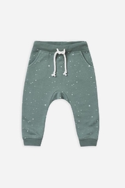 Rylee & Cru Cosmos Sweat Pant - Front cropped