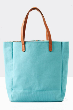Boon Supply - Cotton Canvas Totes - Product List Image