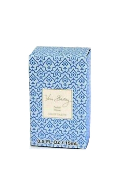 Vera Bradley Cotton Flower Eau-Detoilette - Alternate List Image
