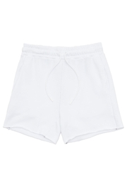 Cotton Citizen Brooklyn Short - Front cropped