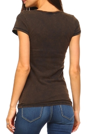 CottyOn Small Town Tee - Side cropped